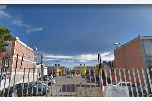 Foto de departamento en venta en san marcos , melchor muzquiz, ecatepec de morelos, méxico, 0 No. 06