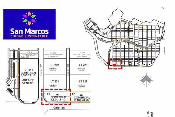 Foto de casa en venta en  , san marcos nocoh, mérida, yucatán, 8424350 No. 07