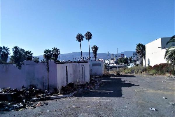 Foto de terreno comercial en venta en san marcos , nueva ensenada, ensenada, baja california, 8850013 No. 02
