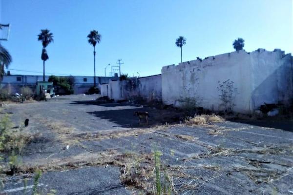 Foto de terreno comercial en venta en san marcos , nueva ensenada, ensenada, baja california, 8850013 No. 03