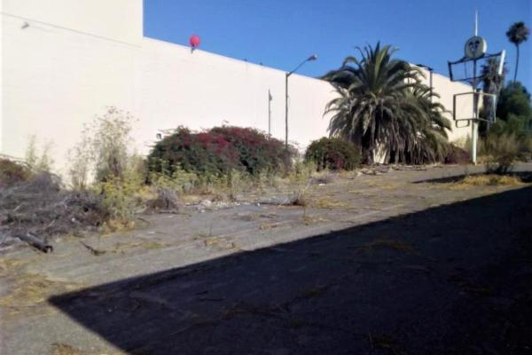 Foto de terreno comercial en venta en san marcos , nueva ensenada, ensenada, baja california, 8850013 No. 04