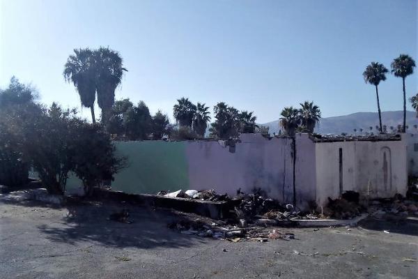 Foto de terreno comercial en venta en san marcos , nueva ensenada, ensenada, baja california, 8850013 No. 05