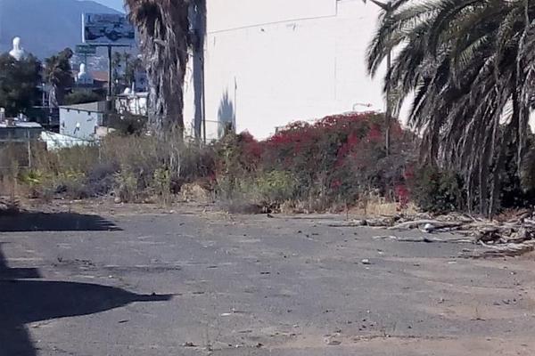 Foto de terreno comercial en venta en san marcos , nueva ensenada, ensenada, baja california, 8850013 No. 06
