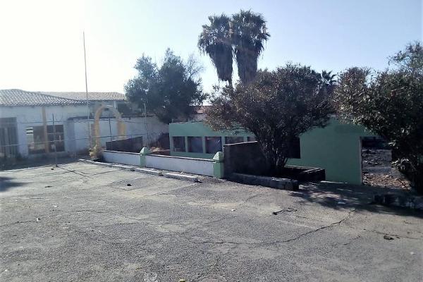 Foto de terreno comercial en venta en san marcos , nueva ensenada, ensenada, baja california, 8850013 No. 07