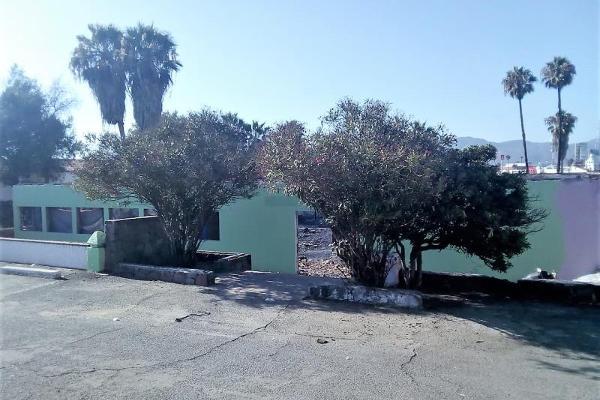 Foto de terreno comercial en venta en san marcos , nueva ensenada, ensenada, baja california, 8850013 No. 08