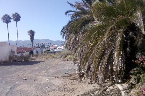 Foto de terreno comercial en venta en san marcos , nueva ensenada, ensenada, baja california, 8850013 No. 09