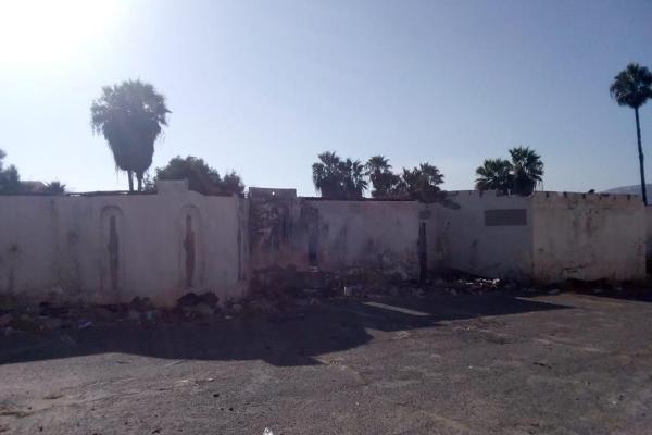 Foto de terreno comercial en venta en san marcos , nueva ensenada, ensenada, baja california, 8850013 No. 10