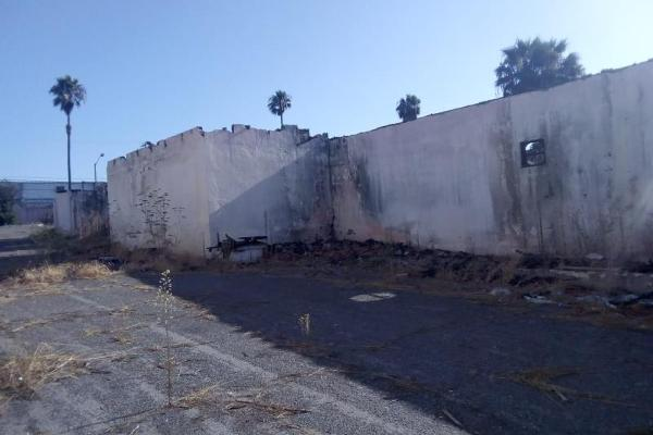 Foto de terreno comercial en venta en san marcos , nueva ensenada, ensenada, baja california, 8850013 No. 11