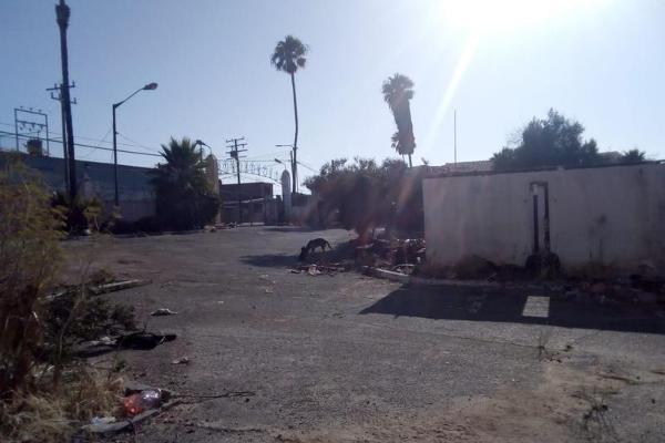 Foto de terreno comercial en venta en san marcos , nueva ensenada, ensenada, baja california, 8850013 No. 12