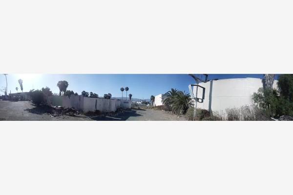 Foto de terreno comercial en venta en san marcos , nueva ensenada, ensenada, baja california, 8850013 No. 13