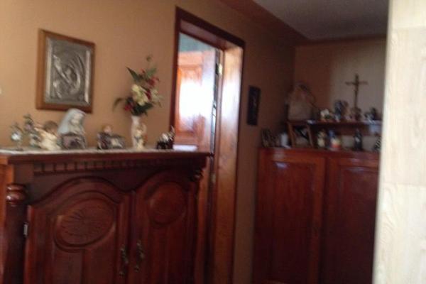 Foto de casa en venta en san marcos , san marcos de león (san marcos), xico, veracruz de ignacio de la llave, 16593894 No. 11