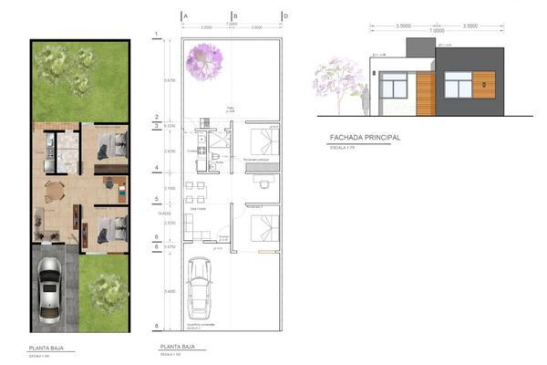 Foto de terreno habitacional en venta en san marcos santa teresa , santa teresa, guanajuato, guanajuato, 0 No. 02