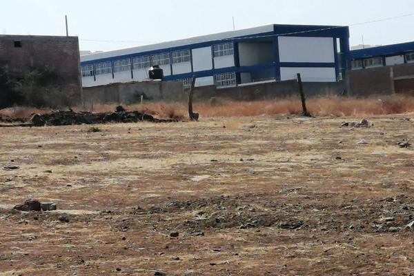Foto de terreno habitacional en venta en san marcos santa teresa , santa teresa, guanajuato, guanajuato, 0 No. 04