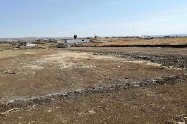 Foto de terreno habitacional en venta en san marcos santa teresa , santa teresa, guanajuato, guanajuato, 0 No. 05