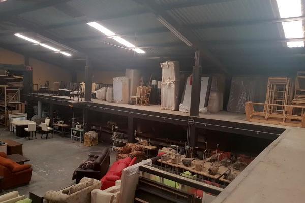 Foto de bodega en venta en  , san marcos, torreón, coahuila de zaragoza, 5314403 No. 10