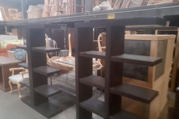 Foto de bodega en venta en  , san marcos, torreón, coahuila de zaragoza, 5314403 No. 13