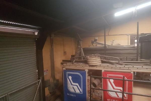 Foto de bodega en venta en  , san marcos, torreón, coahuila de zaragoza, 5314403 No. 16
