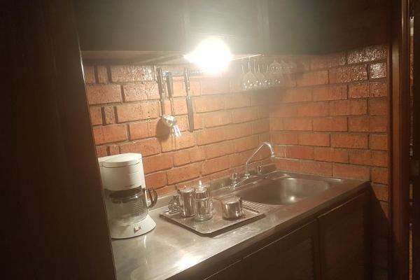 Foto de bodega en venta en  , san marcos, torreón, coahuila de zaragoza, 5314403 No. 17