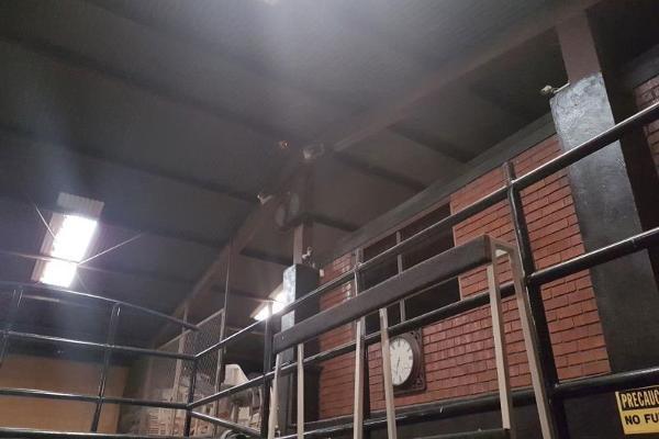 Foto de bodega en venta en  , san marcos, torreón, coahuila de zaragoza, 5314403 No. 20