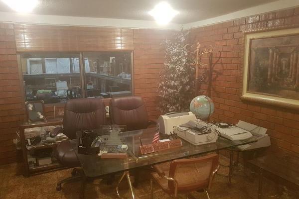 Foto de bodega en venta en  , san marcos, torreón, coahuila de zaragoza, 5314403 No. 23