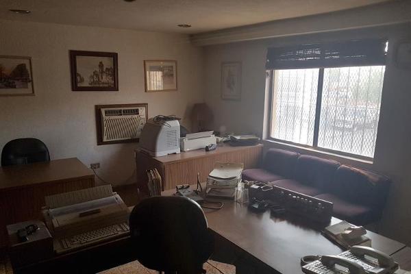 Foto de bodega en venta en  , san marcos, torreón, coahuila de zaragoza, 5314403 No. 26
