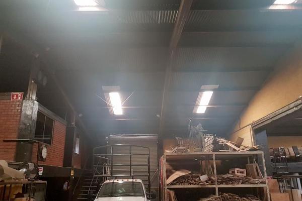 Foto de bodega en venta en  , san marcos, torreón, coahuila de zaragoza, 5314403 No. 27