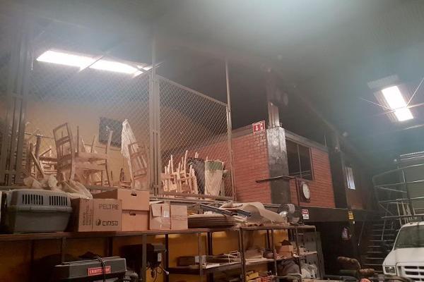 Foto de bodega en venta en  , san marcos, torreón, coahuila de zaragoza, 5314403 No. 34