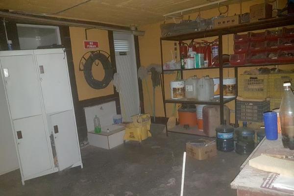 Foto de bodega en venta en  , san marcos, torreón, coahuila de zaragoza, 5314403 No. 35