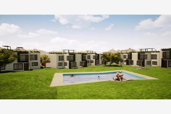Foto de casa en venta en  , san marcos, totolapan, morelos, 0 No. 02