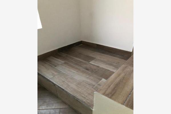 Foto de casa en venta en  , san marcos, totolapan, morelos, 0 No. 03
