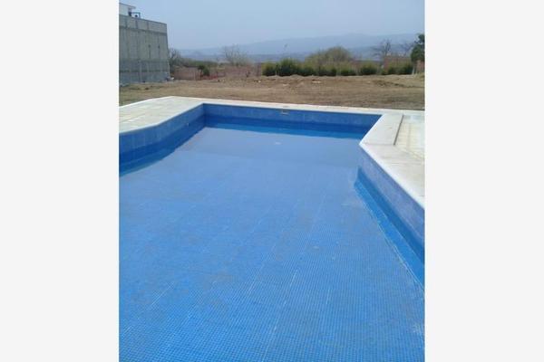 Foto de casa en venta en  , san marcos, totolapan, morelos, 0 No. 05