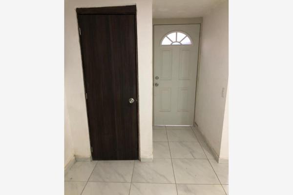 Foto de casa en venta en  , san marcos, totolapan, morelos, 0 No. 06