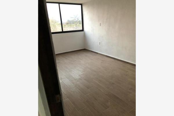 Foto de casa en venta en  , san marcos, totolapan, morelos, 0 No. 10