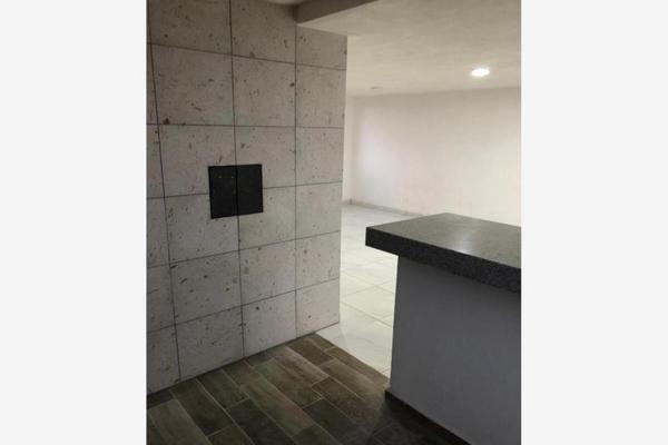 Foto de casa en venta en  , san marcos, totolapan, morelos, 0 No. 13