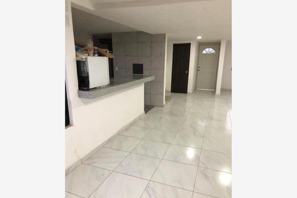 Foto de casa en venta en  , san marcos, totolapan, morelos, 0 No. 15