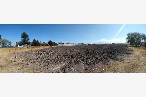 Foto de terreno industrial en venta en  , san marcos  yachihuacaltepec, toluca, méxico, 18724259 No. 10