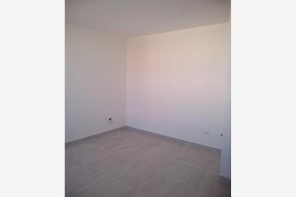 Foto de casa en venta en san marino 1010, las quintas, torreón, coahuila de zaragoza, 12278432 No. 02