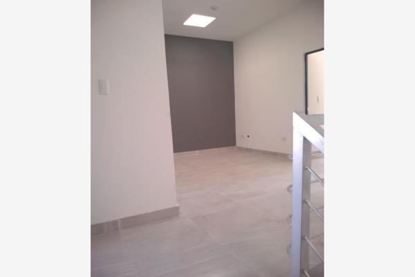 Foto de casa en venta en san marino 1010, las quintas, torreón, coahuila de zaragoza, 12278432 No. 03