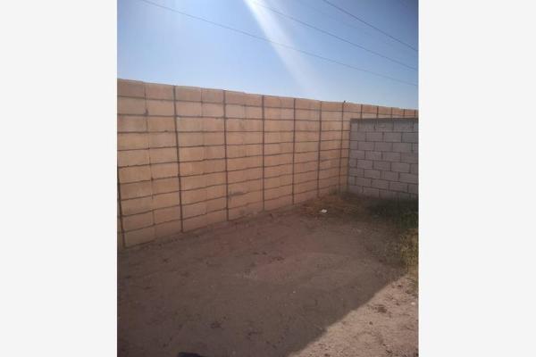 Foto de casa en venta en san marino 1010, las quintas, torreón, coahuila de zaragoza, 12278432 No. 07