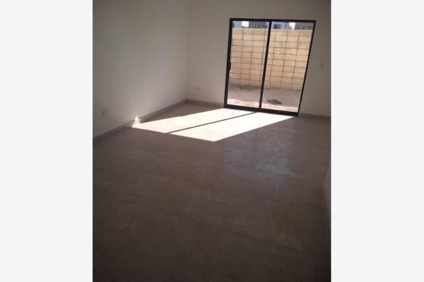 Foto de casa en venta en san marino 1010, las quintas, torreón, coahuila de zaragoza, 12278432 No. 08