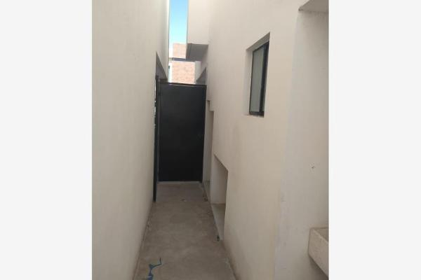 Foto de casa en venta en san marino 1010, las quintas, torreón, coahuila de zaragoza, 12278432 No. 09