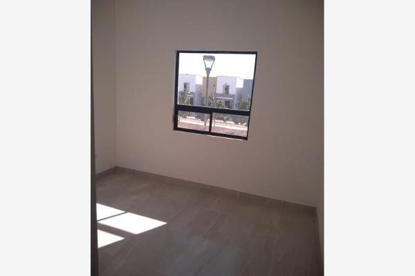 Foto de casa en venta en san marino 1010, las quintas, torreón, coahuila de zaragoza, 12278432 No. 10