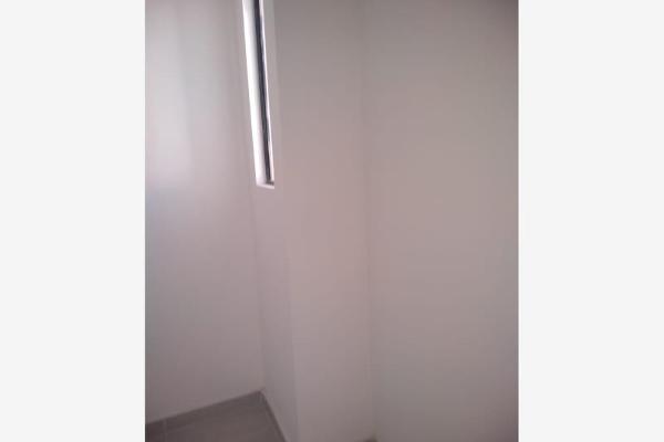 Foto de casa en venta en san marino 1010, las quintas, torreón, coahuila de zaragoza, 12278432 No. 11