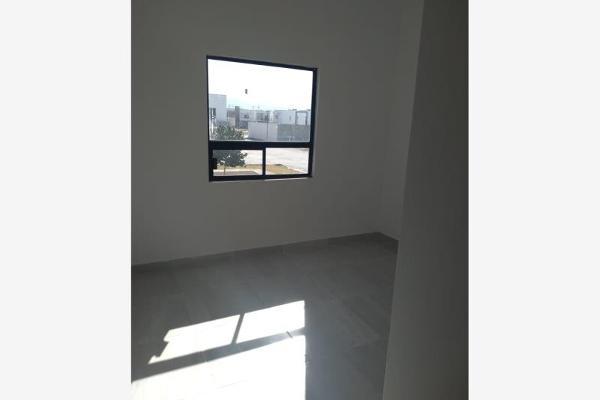 Foto de casa en venta en san marino 1010, las quintas, torreón, coahuila de zaragoza, 12278432 No. 12