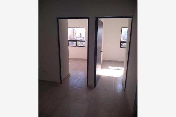 Foto de casa en venta en san marino 1010, las quintas, torreón, coahuila de zaragoza, 12278432 No. 13