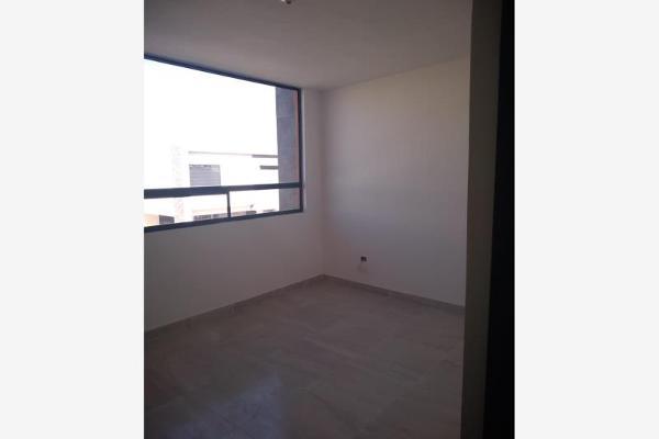 Foto de casa en venta en san marino 1010, las quintas, torreón, coahuila de zaragoza, 12278432 No. 18