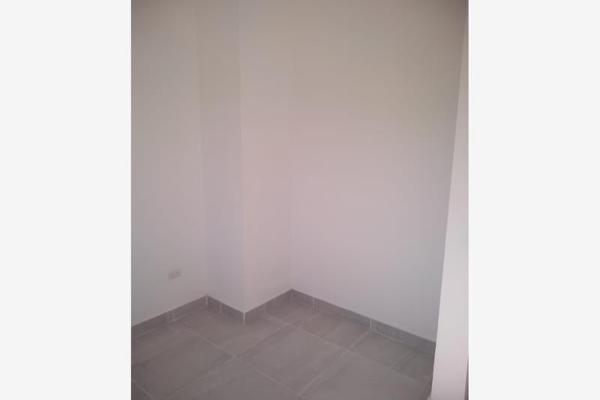 Foto de casa en venta en san marino 1010, las quintas, torreón, coahuila de zaragoza, 12278432 No. 20