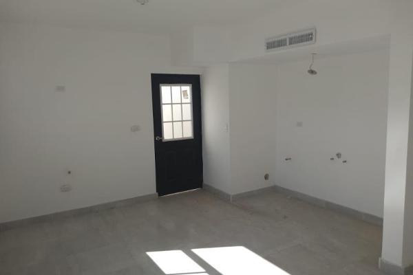 Foto de casa en venta en san marino 1010, las quintas, torreón, coahuila de zaragoza, 12278432 No. 22