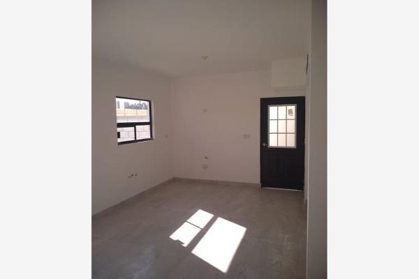 Foto de casa en venta en san marino 1010, las quintas, torreón, coahuila de zaragoza, 12278432 No. 23