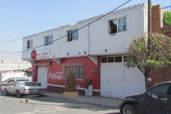 Foto de casa en venta en  , san martín azcatepec, tecámac, méxico, 13640051 No. 02